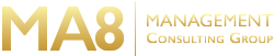 MA8 Management Consulting Group